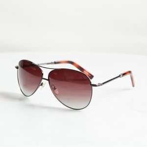 Cole Baan Aviator Sunglasses